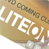Lite-On IT and BenQ announced a strategic alliance