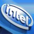 Intel to stop production of four Pentium D CPUs