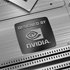 NVIDIA Brings Cutting-Edge DirectX 10 Graphics and HD Video to All PC Users