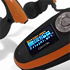 Canyon Releases MP3 Player with Color OLED Display, Handy Clip and Multi-Purpose Earphones