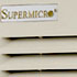 <strong>Supermicro</strong> Earns Server Innovation Award from Intel