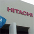 Hitachi GST Strategically Expands into External Storage; to Acquire Fabrik, Inc.