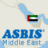 "ASBIS' VP Middle East Named ""King of Components"""