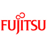"ASBIS to Supply Fujitsu's New 2.5"" SATA HDD with World-Class 500GB Storage Capacity"