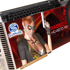 HD 4870 X2 FROM SAPPHIRE IS FASTEST EVER