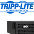 Tripp Lite Introduces Easy-to-Install 8kVA SmartOnline UPS Systems with Corded Input