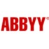 ASBIS Inks Deal with ABBYY Software House for Distribution in Russia