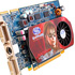 SAPPHIRE HD 4670 BOOSTS MAINSTREAM GRAPHICS