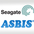 Seagate Debuts New Seagate® FreeAgent™ external hard drives