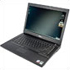 Dell Latitude E6400 Review