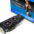 SAPPHIRE Exclusive HD 4850 X2 Delivers Extreme Performance