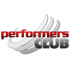 Join the Toshiba Performers Club