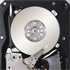 Seagate Releases World's Fastest, Highest Capacity And Most Efficient Cheetah Enterprise Drives