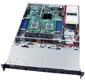 Intel Server System SR1690WB