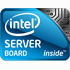 Rebate Promotion on Intel® Desktop Boards: DH55TC, DH55TH and DQ57TM