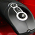 Prestigio introduces Presenter Mouse
