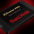 ASBIS extends its SanDisk solid state drives offer