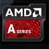 Choose a free game with purchase of select AMD APUs
