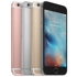 ASBIS starts distribution of new iPhone models