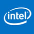 Intel Launches First 10th Gen Intel Core Processors: Redefining the Next Era of Laptop Experiences