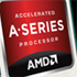 "Press highly evaluate 2nd Generation of AMD A-series processors ""Trinity"""