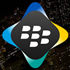 ASBIS obtains exclusive distribution rights for BlackBerry's Software Licenses and Updates in Estonia and Greece