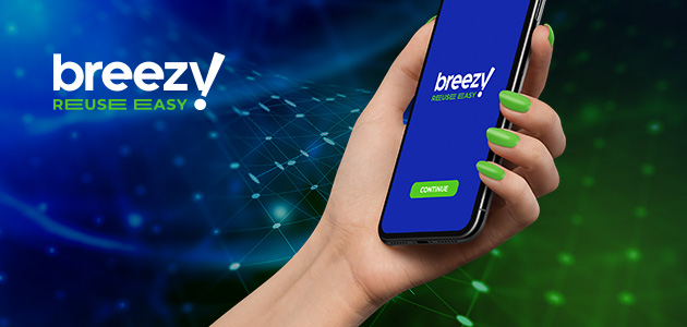 ASBIS will invest in Breezy – a new trade-in business unit