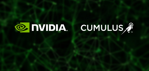 NVIDIA adds Cumulus Networks to its networking business unit as a follow-up of the Mellanox acquisition