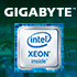 GIGABYTE Releases New Intel® Xeon® W-3200 & Xeon® Scalable Workstation & Server Motherboards