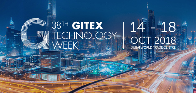 ASBIS Middle East to promote complete portfolio in GITEX TECHNOLOGY WEEK