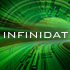 Infinidat Crosses 6 Exabyte Milestone for Total Storage Deployed
