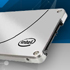 Intel® Solid-State Drive 535 Series