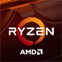 AMD RYZEN 3000-SERIES