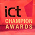 ASBIS Middle East won the VAR ICT Champion Distributor Award