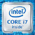 6th Generation Intel® Core™ i7 Processors