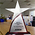 ASBIS collects 'Top Distributor' award from Lenovo Slovakia