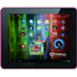Prestigio announced new Prestigio MultiPad 9.7 Ultra