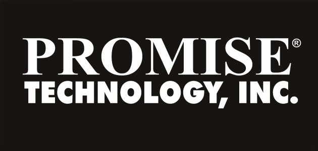 PROMISE Technology introduces new 10G iSCSI IP SAN storage over fiber optic networks