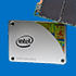 Intel® SSD 535 Series Level up. The next level of consumer computing.